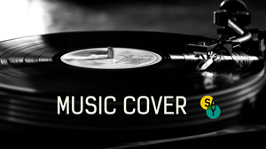 music-cover-small